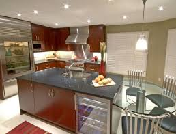 Centre Islands For Kitchens by Furniture Kitchen Islands Ideas Along With Grey Brown Wood