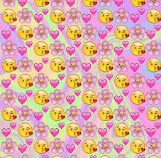 tumblr wallpaper maker emoji maker app daway dabrowa co