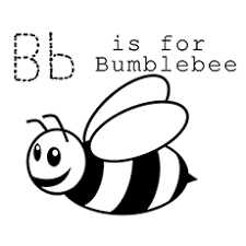 Top 15 Bumblebee Coloring Pages For Your Little One Bumblebee Coloring Pages