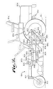 patent us6988351 midmount mower apparatus with raiseable and
