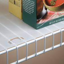 10 best wire shelf liner ideas images on pinterest wire shelving