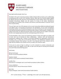 inspiration harvard style resume example in ocs cover letter