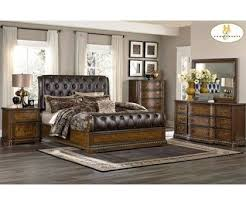 best 25 cherry wood bedroom ideas on cherry sleigh