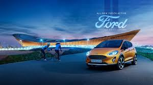 ford siege social ford uk the official homepage of ford uk