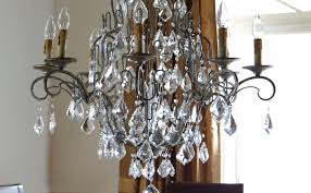 chandeliers nyc graceful art wicker wreath chandelier exquisite glass chandelier