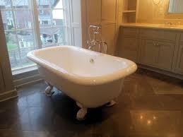 Claw Feet For Tub Bathroom Tile Tub U0026 Shower Repairs Pittsburgh U0026 East Ohio Low As