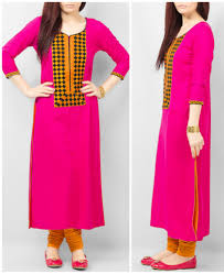 new design 2017 new design kurti for at rs 550 dashaswamedh