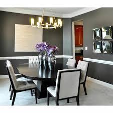 100 designer dining room tables 20 ways to modern dining
