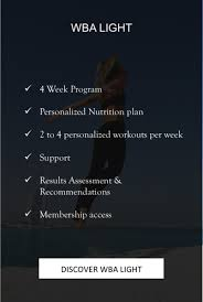 programs wildbodyactive