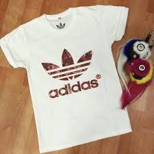 Baju Adidas Ori jual kaos adidas adidas original branded