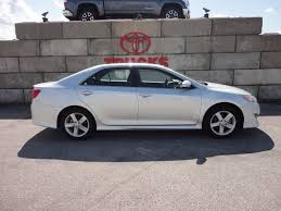 best used toyota car deals on black friday toyota dealer iowa city ia new u0026 used cars for sale near cedar