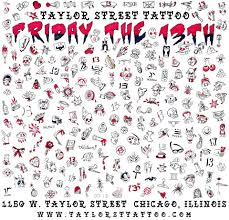taylor street tattoo home facebook
