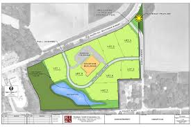 Map Of Joliet Il Wilmington Homes For Sale U0026 Real Estate
