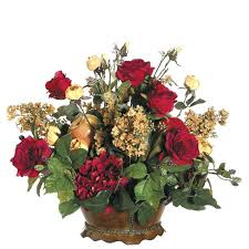 artificial floral arrangements artificial floral arrangements centerpieces flower arrangements
