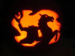 graveyard pumpkin carving patterns pumpkin carving anyonecantakeapicture