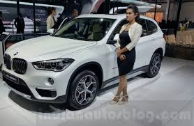 bmw careers chennai bmw s amazing cars that you would to own rediff com business