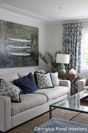Green Grey Living Room Ideas 128 Best Living Room Ideas Images On Pinterest Living Room Ideas