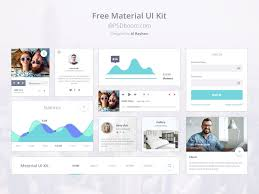Home Design Resources Generator by 70 Material Design Resources For Android Developers Hongkiat