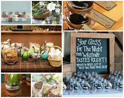 fabulous how to make wedding favors yourself diy wedding ideas do