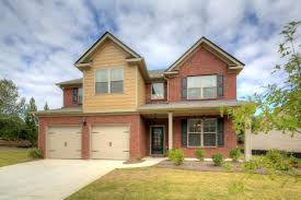 Birchwood Homes Omaha Floor Plans by Birchwood Homes Images Reverse Search