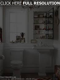 classic bathroom designs classic bathroom designs small bathrooms classic bathroom design