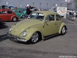 volkswagen beetle wallpaper vintage restored vintage volkswagen bugs 1958 1967 from bustopia com
