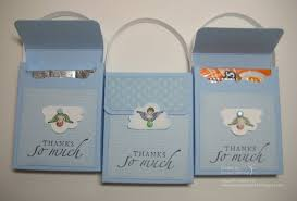 communion favors ideas danee s stin delights communion favors
