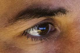 World Blindness Day World Sight Day 2016 The National Programme For Control Of