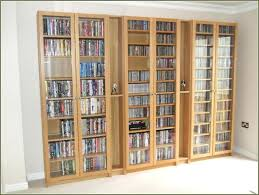 wood cd dvd cabinet cheap dvd storage cabinet rack with doors cheap stands wood storage