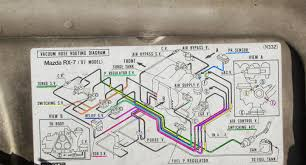 diagrams 1541854 rx7 wiring diagram u2013 mazda rx7 series 1 wiring