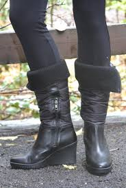 womens ugg leona boots n funky s fashion files be comfortable and in ugg boots