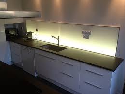 plan de travail pour cuisine leroy merlin credence lumineuse castorama avec chambre enfant plan de travail