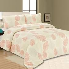 Soft Duvet Covers Soft Duvet Cover Set By Sonia Moer Happy Fall
