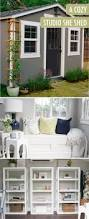 Behr Porch And Floor Paint On Concrete by 60 Best Spring Inspiration Images On Pinterest Behr Paint