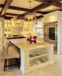 Overhead Kitchen Lights by Kitchen Lighting Nourish Kitchen Ceiling Light Fixtures