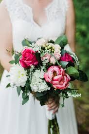 heart touching north carolina nursery wedding ruffled