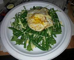 26 best walden farms recipes images on pinterest protein diets