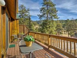 tiny house vacation in colorado springs co pikes peak vacation rentals reviews booking vrbo