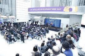 siege banque mondiale visite du président de la république au siège de la banque mondiale