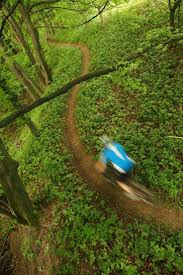 65 best trails images on pinterest mtb trails cycling and