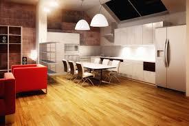 laminate flooring custom hardwood floors washington dc jke