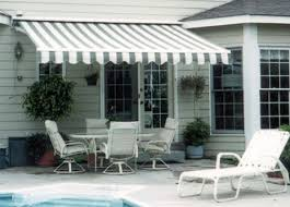 Cool Shade Awnings Awnings Shade Covering Windows Richmond In