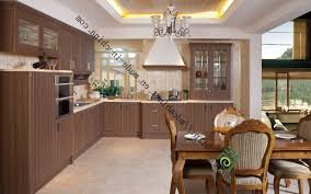 Kitchen Cabinets For Sale Cheap Kitchen Cabinets 51 New Used Kitchen Cabinets Mn From Used