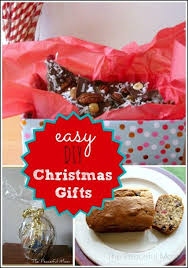 137 best diy gifts on a budget images on pinterest gifts