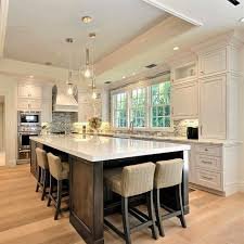 36 Kitchen Island Large Kitchen Island Kitchen Island With Seating Kitchen Island
