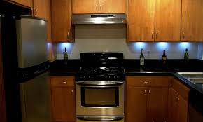 Undermount Kitchen Lights Fascinating Wohnkultur Undermount Kitchen Cabinet Lighting Types