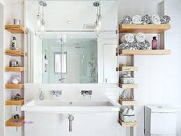 Best Bathroom Shelves Decorative Bathroom Shelves Decorative Bathroom Wall Shelves Best