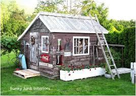 bedroom beautiful sheds backyards trendy small backyard shed