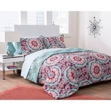 twin xl bedding sets for dormshome ideas catalogs home ideas