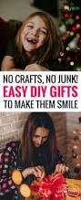 1314 best gifts images on pinterest gift ideas merry christmas